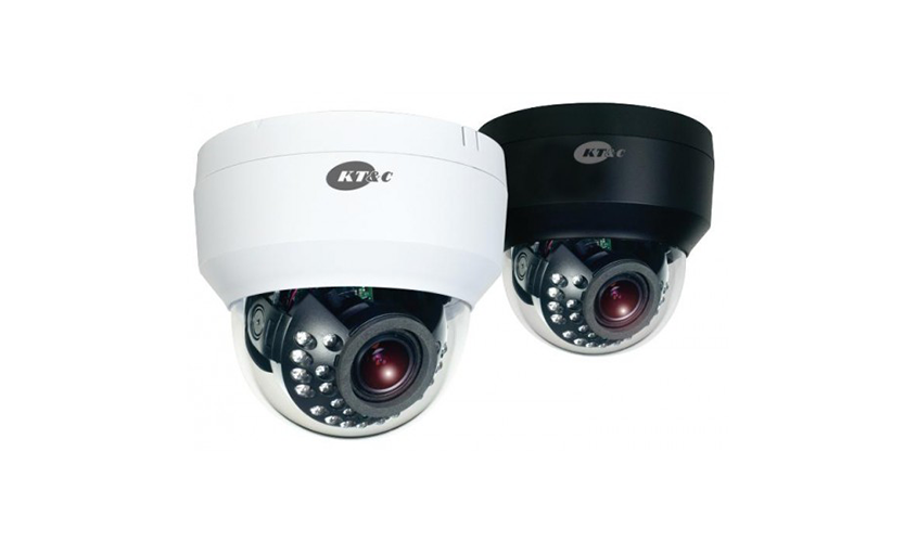 What's new in CCTV for Residential and Commercial Security