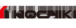 Hochiki Logo