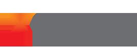 Inaxsys logo