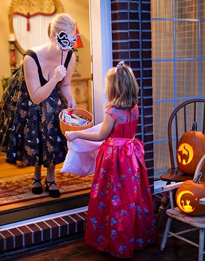 Halloween-Safety-for-Children