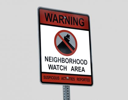 How-to-Start-a-Neighbourhood-Crime-Watch