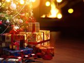 5 Home Safety Tips for a Very Merry Christmas