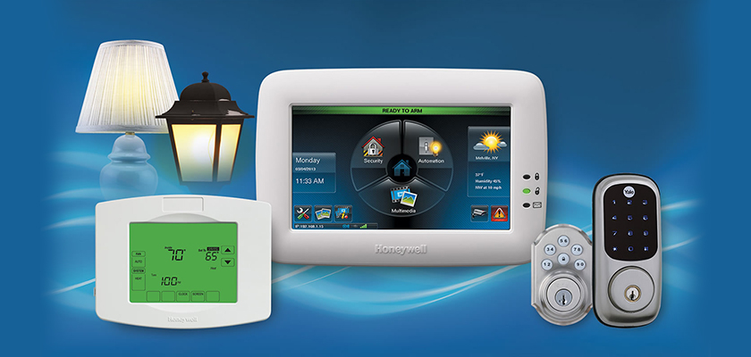 What-is-Home-Automation-&-Would-It-Work-for-Me-