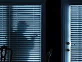 How Secure Is Your Home? 4 Common Myths Busted