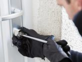 How High Do You Score on Our Home Security Checklist?