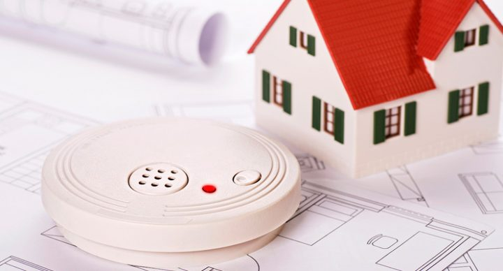 The 5 Detectors Every Property Should Have