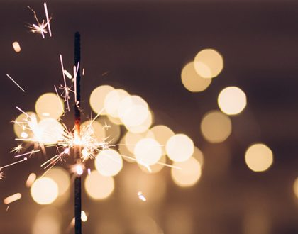 4 Security Resolutions for the New Year