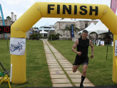 Thank-You-To-Everyone-Who-Sponsored-Martin-in-the-BDA-Triple-Challenge