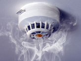 Where Should I Install Smoke Detectors and Fire Alarms?