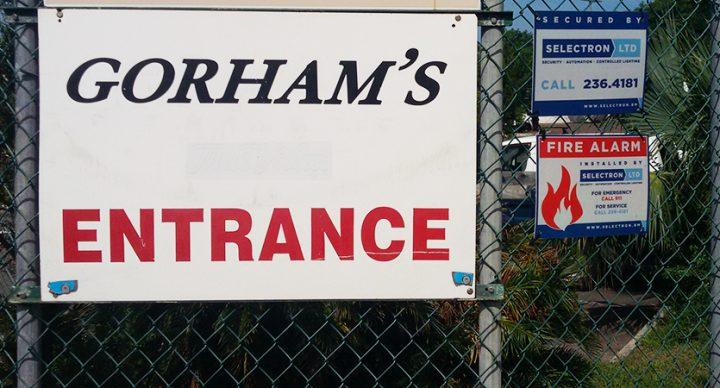 Gorham's-Ltd-Choose-Selectron