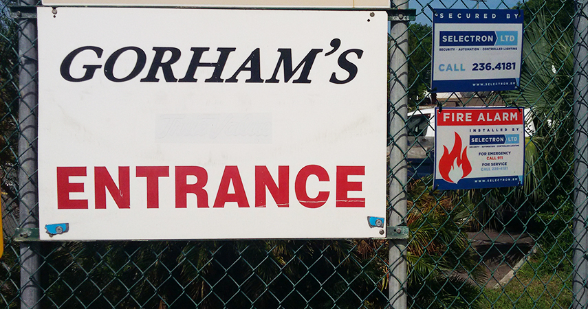 Gorham's-Ltd-Choose-Selectron