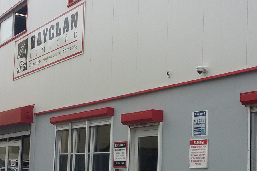 Rayclan-ltd-CCTV