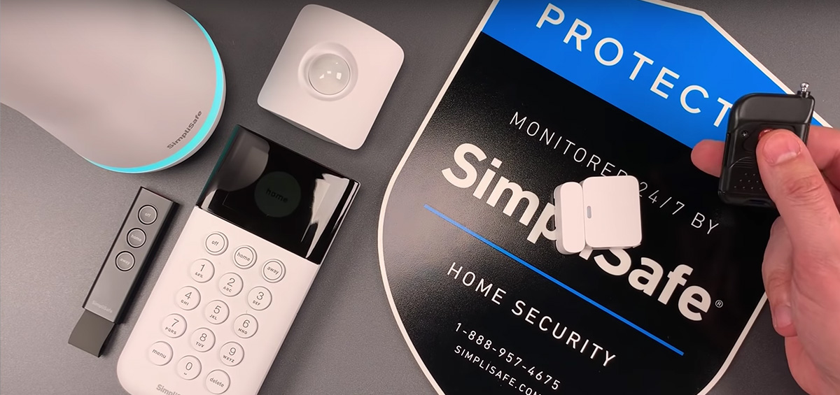 How-Safe-Is-A-DIY-Security-System-