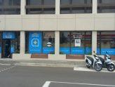 Pa-La-Ville Pharmacy