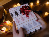4 Security Products for Your Christmas List