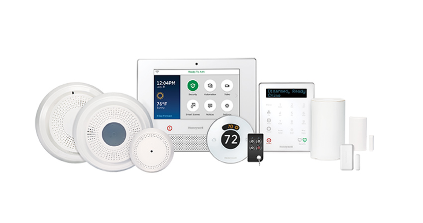 How Can the Internet of Things Improve Fire Alarm Systems?