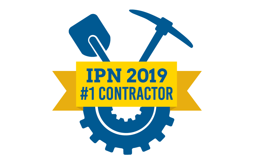 We are delighted to announce that Selectron has once again been chosen as a winner in the Island Property News 2019 Contractors Awards in the Home Security category.