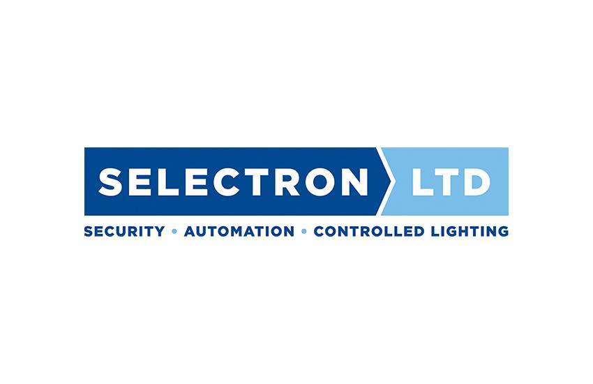 Selectron-COVID-19-Customer-Update
