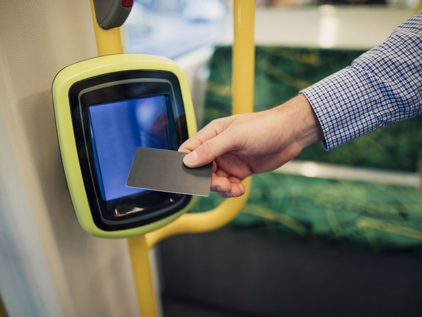 Contactless-Could-Become-the-New-Norm-After-Lockdown