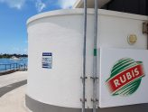 RUBiS-Robinson's-Marina-Choose-Selectron-for-Security-at-Exciting-West-End-Development