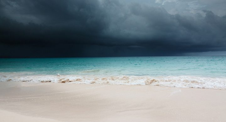 Will a Hurricane Affect My Security System?