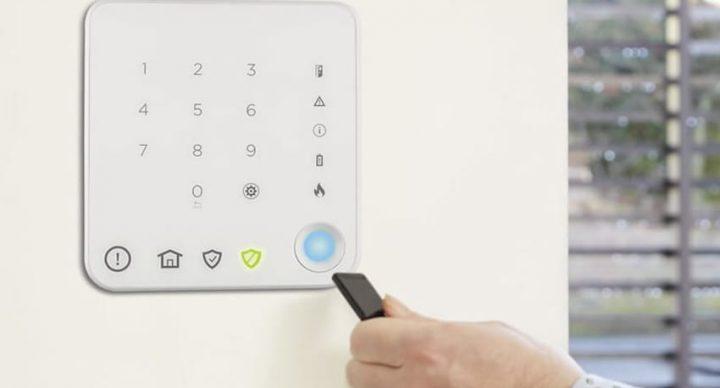 Wired vs Wireless Intruder Alarms – Which is Best?