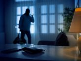5 Vulnerable Spots for Burglary – And How to Protect Them