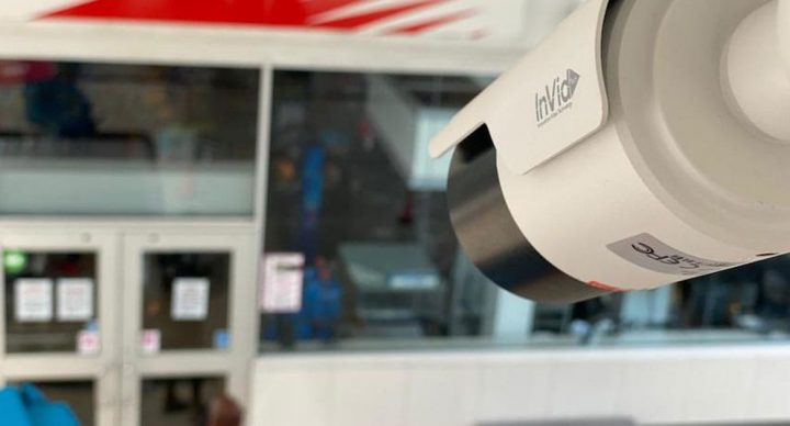 What Type of CCTV Camera is Right for You?