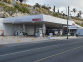 RUBiS East Broadway Upgrade CCTV Cameras to InVidTech HDCVI Range