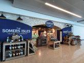 Somers Isle Trading Company