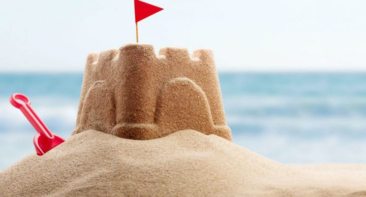 3 Summer Security Tips to Keep Your Property Safe