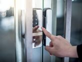 What Are the Different Types of Access Control System?