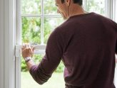 A Complete Summer Security Checklist for Your Home