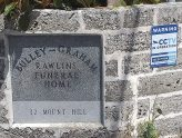 Bulley-Graham-Rawlins-Funeral-Home-Security