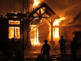 4 Common Causes of Fire – And How to Prevent Them